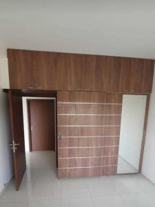 Gallery Cover Image of 1985 Sq.ft 3 BHK Apartment for rent in L And T Raintree Boulevard, Sahakara Nagar for 40000