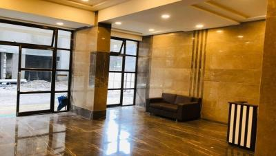 Gallery Cover Image of 660 Sq.ft 1 BHK Apartment for buy in Agarwal Paramount, Virar West for 3400000