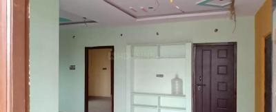 Gallery Cover Image of 2200 Sq.ft 4 BHK Independent House for buy in Uppal for 7600000