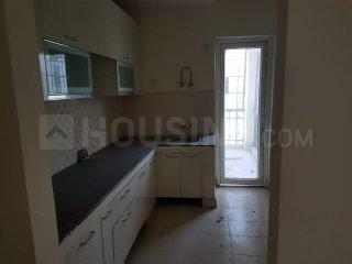 Gallery Cover Image of 600 Sq.ft 1 BHK Apartment for rent in Surajpur for 6000
