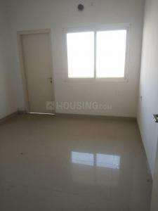 Gallery Cover Image of 1372 Sq.ft 3 BHK Apartment for buy in Godrej Eden G And H, Chandkheda for 5800000