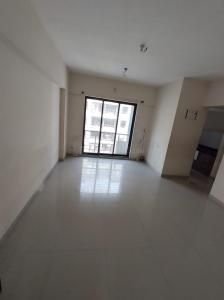 Gallery Cover Image of 550 Sq.ft 1 BHK Apartment for buy in Acropolis, Virar West for 3000000