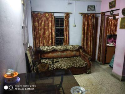 Gallery Cover Image of 500 Sq.ft 1 RK Apartment for buy in Purba Barisha for 1250000
