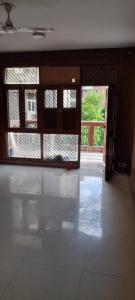 Gallery Cover Image of 1550 Sq.ft 3 BHK Apartment for rent in Sampada Shramdeep Apartments, Sector 62 for 15000