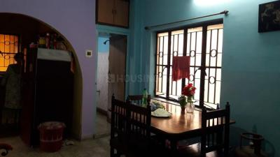 Gallery Cover Image of 650 Sq.ft 2 BHK Apartment for buy in Netaji Nagar for 1850000