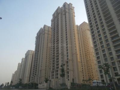 Gallery Cover Image of 2424 Sq.ft 5 BHK Apartment for buy in Hiranandani Estate for 50000000