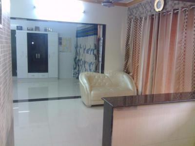 Gallery Cover Image of 842 Sq.ft 2 BHK Apartment for buy in Goregaon East for 8990000