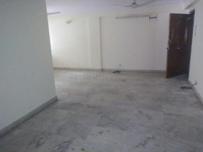 Gallery Cover Image of 1453 Sq.ft 2 BHK Apartment for rent in Adugodi for 38000