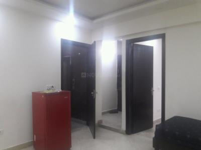 Gallery Cover Image of 850 Sq.ft 2 BHK Apartment for buy in Arjun Nagar for 8000000