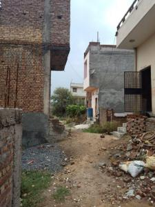 270 Sq.ft Residential Plot for Sale in Okhla Industrial Area, New Delhi