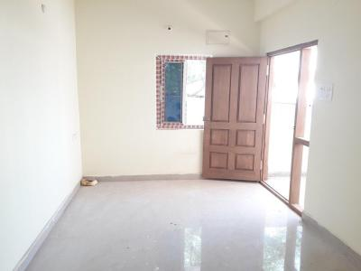 Gallery Cover Image of 1500 Sq.ft 3 BHK Apartment for buy in Hafeezpet for 8600000