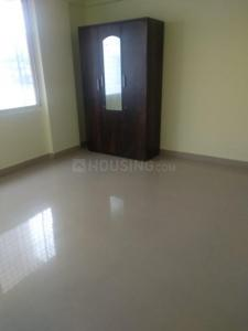 Gallery Cover Image of 1440 Sq.ft 3 BHK Apartment for rent in  SLV Apartments, Hulimavu for 16000