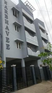 Gallery Cover Image of 1000 Sq.ft 2 BHK Apartment for buy in KK Nagar for 25000000