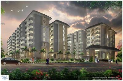 Gallery Cover Image of 1726 Sq.ft 3 BHK Apartment for buy in Nagegowdanapalya for 8200000