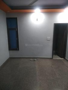 Gallery Cover Image of 800 Sq.ft 2 BHK Independent Floor for rent in Sector 8 Dwarka for 17000