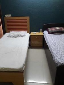 पीजी 4194093 डीएलएफ़ फेज 1 इन डीएलएफ़ फेज 1 के बेडरूम की तस्वीर