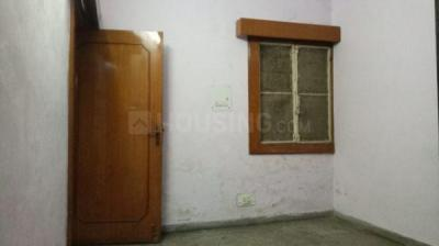 Gallery Cover Image of 900 Sq.ft 2 BHK Apartment for buy in Block KD, Dakshini Pitampura, Pitampura for 12500000