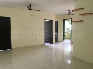 Gallery Cover Image of 1325 Sq.ft 2 BHK Apartment for rent in Puravankara Purva Sunshine, Kaikondrahalli for 26000