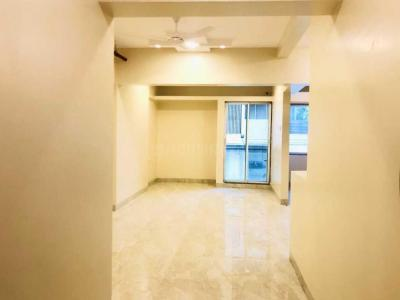 Gallery Cover Image of 1000 Sq.ft 1 BHK Apartment for rent in Andheri West for 33000