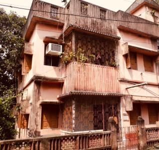 Gallery Cover Image of 2600 Sq.ft 6 BHK Independent House for buy in Bramhapur for 6000000