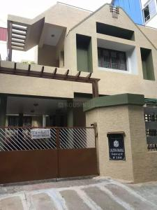 Gallery Cover Image of 3500 Sq.ft 6 BHK Independent House for buy in Koramangala for 51000000