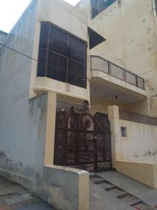 Gallery Cover Image of 1200 Sq.ft 3 BHK Independent House for buy in Govindpuram for 8500000