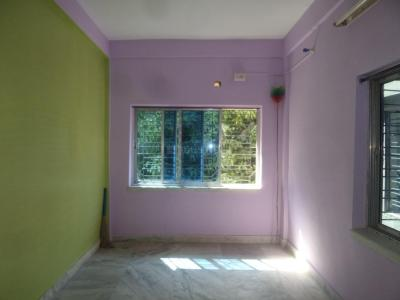 Gallery Cover Image of 550 Sq.ft 1 RK Apartment for rent in Ashok Nagar for 8000