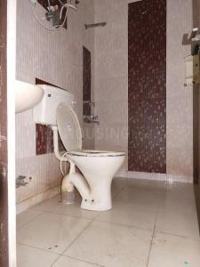 Bathroom Image of PG 4035664 Pul Prahlad Pur in Pul Prahlad Pur