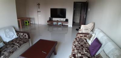 Gallery Cover Image of 1150 Sq.ft 2 BHK Apartment for buy in Goregaon West for 21500000