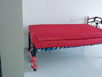 Bedroom Image of Powai in Powai