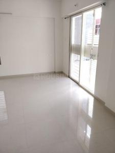 Gallery Cover Image of 1020 Sq.ft 2 BHK Apartment for buy in Mahindra The Woods, Wakad for 5200000