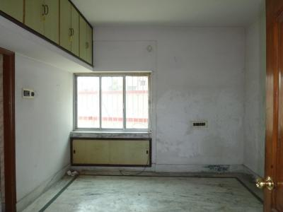 Gallery Cover Image of 700 Sq.ft 2 BHK Independent Floor for rent in Jadavpur for 14000