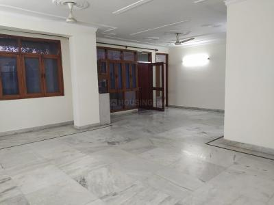 Gallery Cover Image of 2200 Sq.ft 4 BHK Apartment for buy in Dream Apartment , Sector 22 Dwarka for 22500000