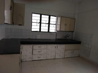 Gallery Cover Image of 970 Sq.ft 2 BHK Apartment for rent in Aundh for 20000