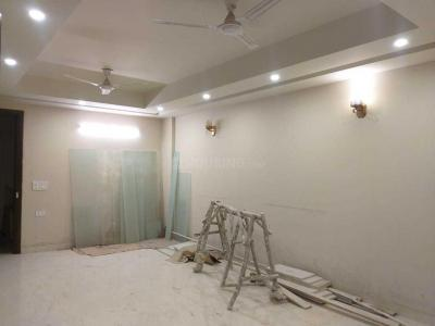 Gallery Cover Image of 1500 Sq.ft 3 BHK Independent Floor for buy in Vasant Kunj for 8500000