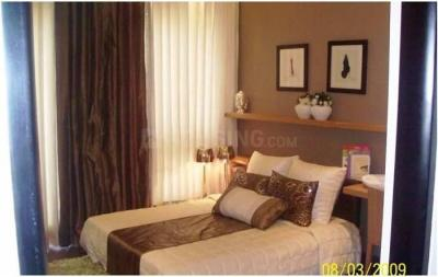 Gallery Cover Image of 2220 Sq.ft 4 BHK Apartment for buy in Nav Nirman Disha Apartments, Sector 48 for 6395000