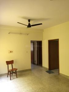 Gallery Cover Image of 1600 Sq.ft 3 BHK Apartment for rent in Malleswaram for 27000
