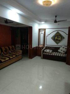 Gallery Cover Image of 900 Sq.ft 2 BHK Apartment for rent in Borivali West for 35000