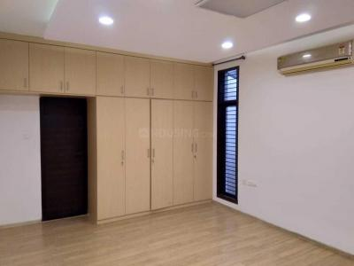 Gallery Cover Image of 3000 Sq.ft 3 BHK Apartment for buy in Koramangala for 30000000