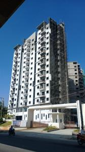 Gallery Cover Image of 1650 Sq.ft 3 BHK Apartment for buy in Meda Groups Greens, Kengeri Satellite Town for 8800000