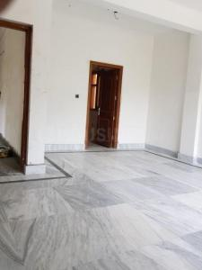 Gallery Cover Image of 12000 Sq.ft 2 BHK Apartment for rent in Sector 51 for 17500