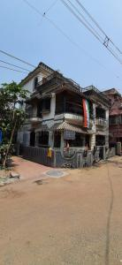 Gallery Cover Image of 3000 Sq.ft 6 BHK Independent House for buy in Sarsuna for 7200000