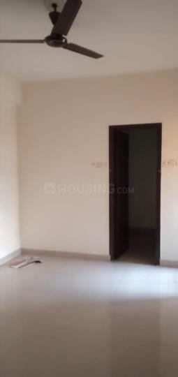 Hall Image of 351 Sq.ft 1 RK Apartment for buy in Raj Nagar for 1350000