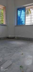 Gallery Cover Image of 700 Sq.ft 2 BHK Apartment for buy in Sarsuna for 1800000