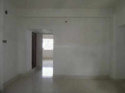 Gallery Cover Image of 970 Sq.ft 2 BHK Apartment for buy in Garia for 4500000