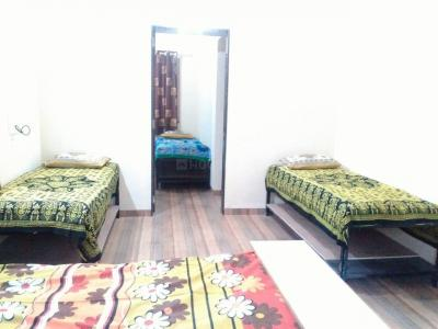 Bedroom Image of PG 4039688 Karve Nagar in Karve Nagar
