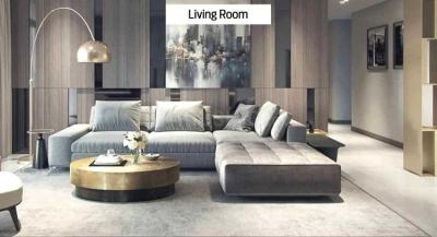 Gallery Cover Image of 832 Sq.ft 2 BHK Apartment for buy in Sion for 14900000