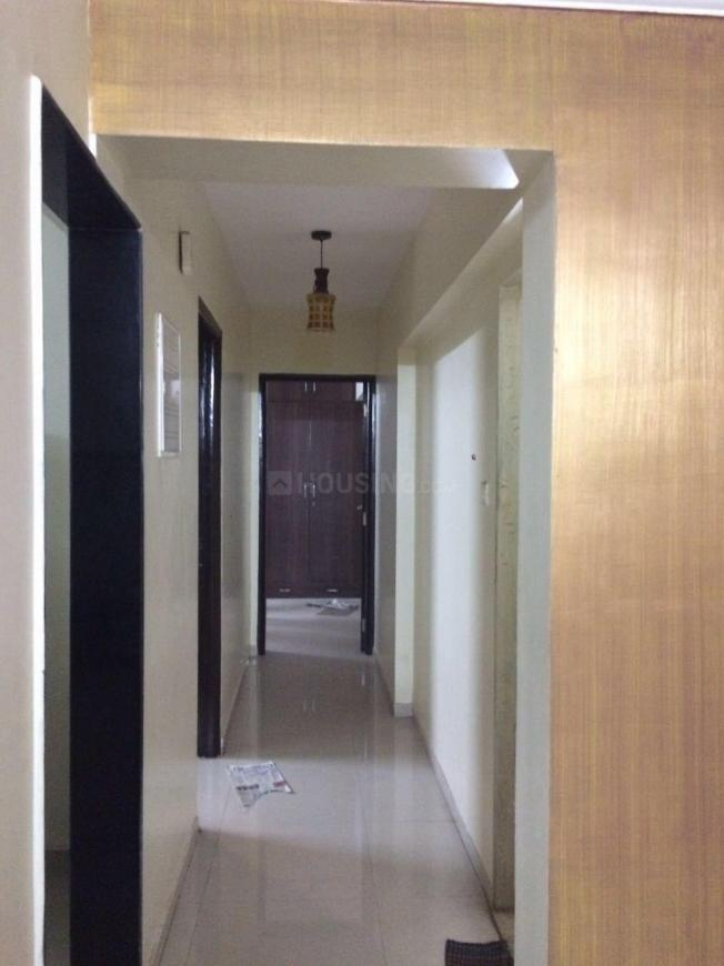 Passage Image of 1250 Sq.ft 2 BHK Apartment for rent in Kandivali East for 40000