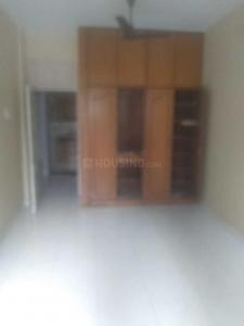 Gallery Cover Image of 650 Sq.ft 1 BHK Apartment for rent in Ghatkopar East for 32000