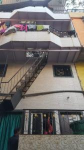 Gallery Cover Image of 540 Sq.ft 6 RK Independent House for buy in Malad West for 5600100